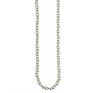 Picture of Avondale Necklace